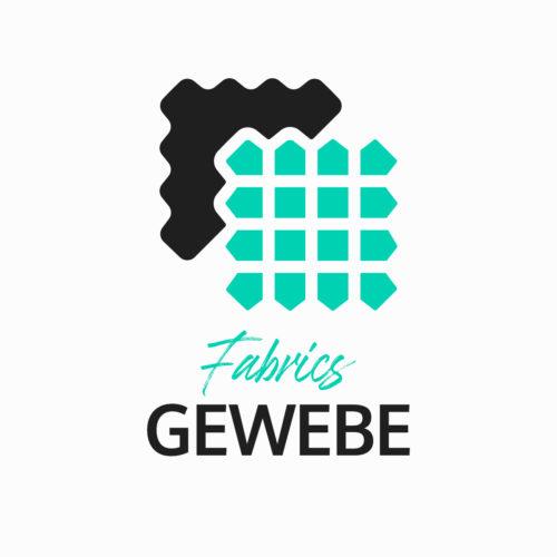 Fabrics / Gewebe